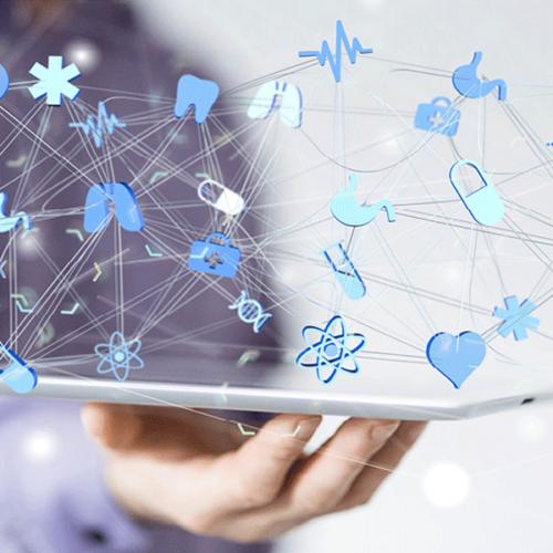 Formative Evaluation der Umsetzung des Bundesgesetzes über das elektronische Patientendossier