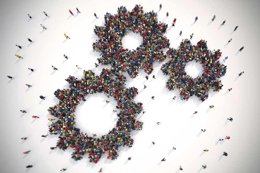 Une offre de conseil qui reflète la diversité liée au fédéralisme
