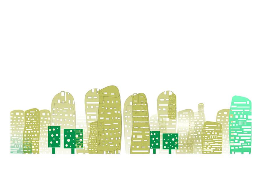Séminaire sur la politique des quartiers et les démarches participatives menées à Lausanne