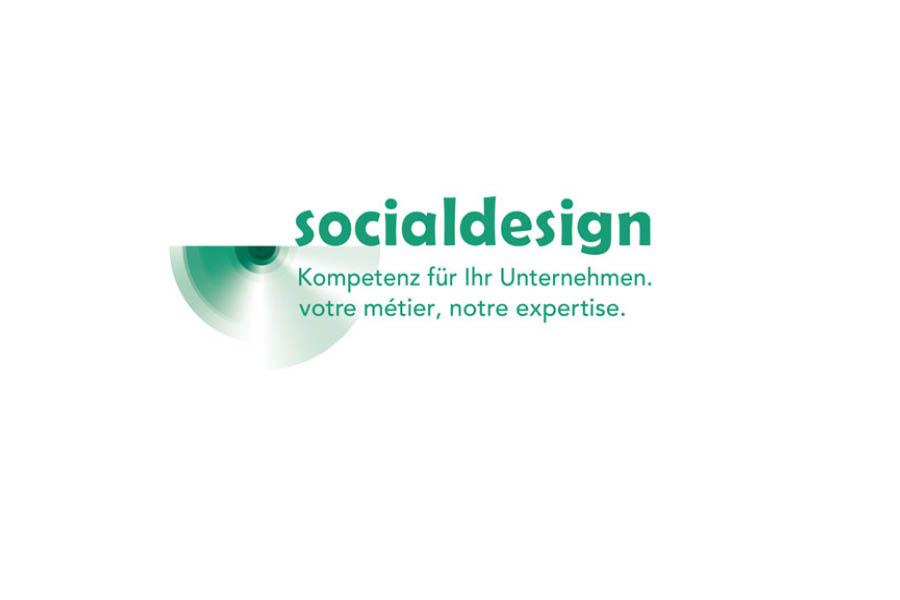 Interview mit Ursula Fringer Schai