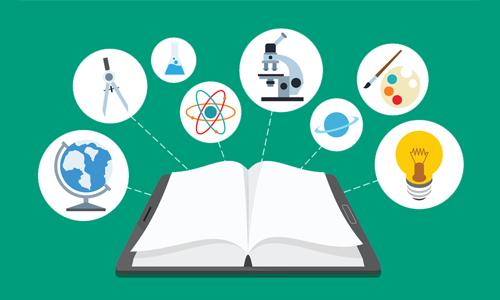Nationale SKOS-Tagung: Investitionen in Bildung lohnen sich