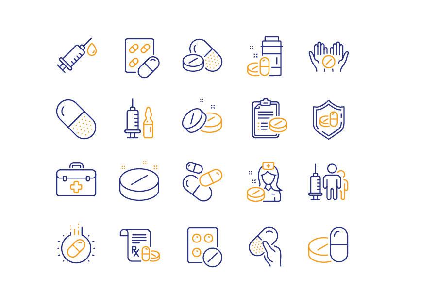 Drug Checkings – Evaluation eines Pilotprojektes