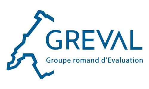 Biennale du GREVAL