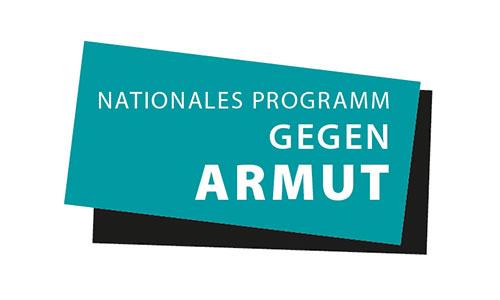 Nationale Konferenz gegen Armut
