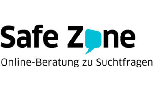 Suchtberatung: SafeZone.ch