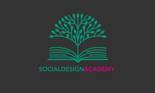 Academy-Anlass 2019