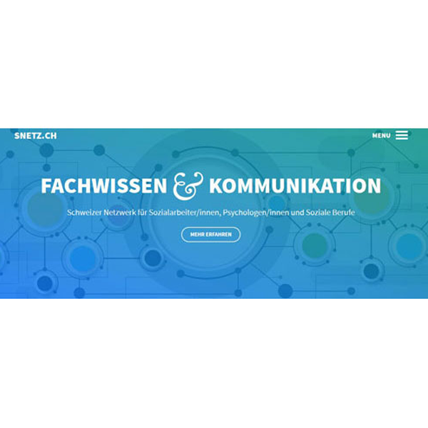 Die Kommunikationswolke für fach- und organisationsübergreifende Zusammenarbeit